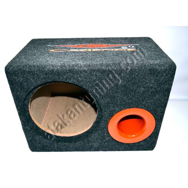 20 cm subwoofer kabini cadence mdf kabinler cadence. Black Bedroom Furniture Sets. Home Design Ideas